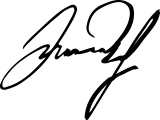 http://www.umcoca.com/wp-content/uploads/2020/09/signature-dark.png